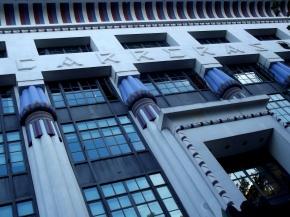 Carreras Factory